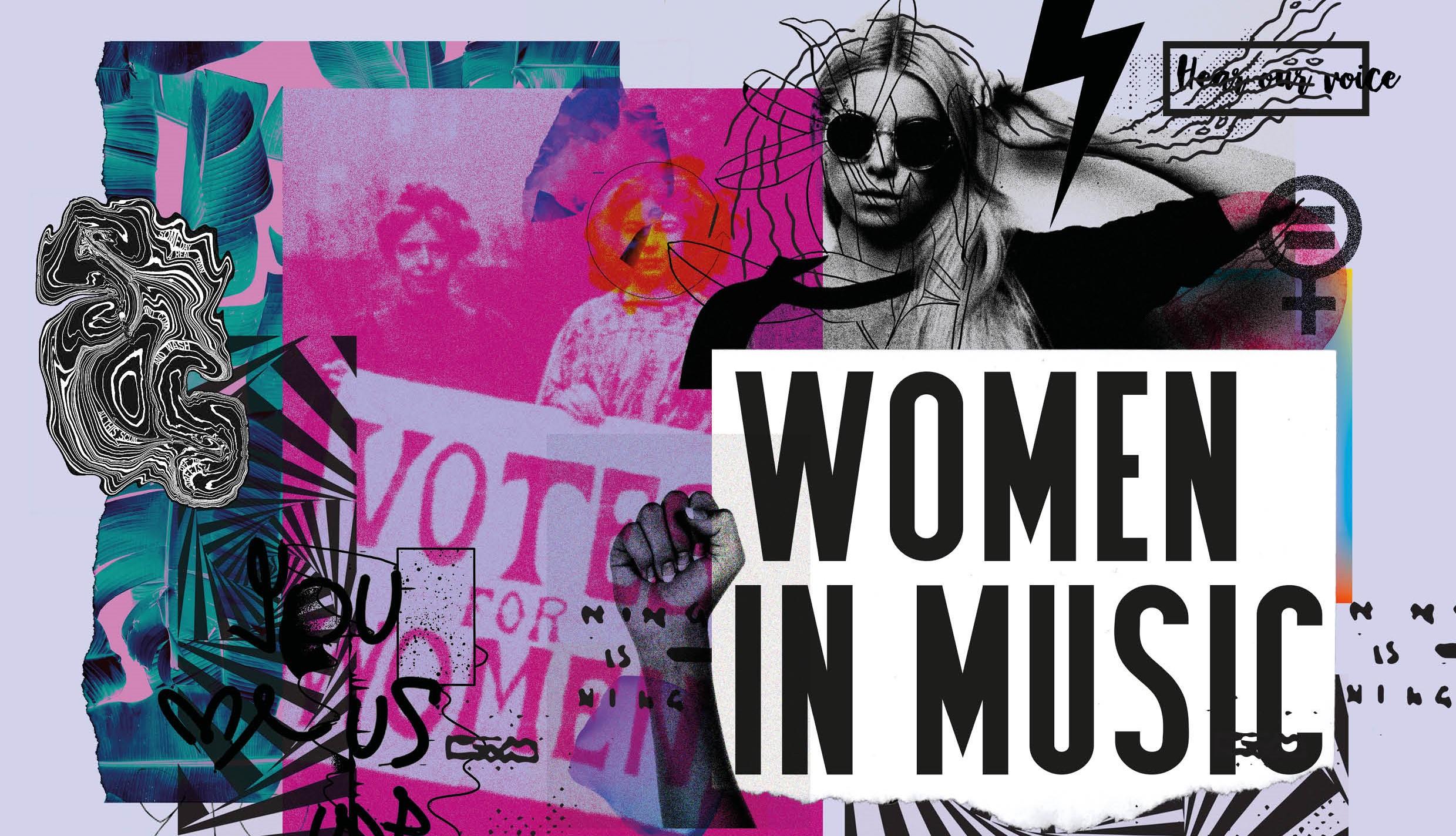 Women-in-Music-artwork